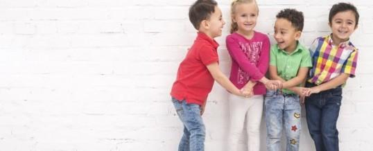 Enfant intérieur: comment soigner le petit enfant qui est en vous