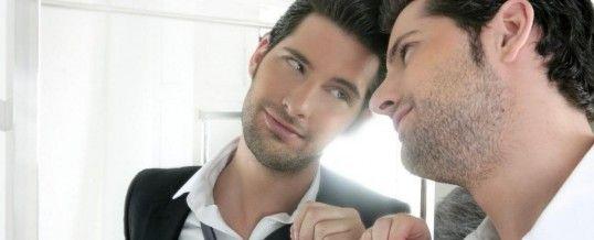 Faille narcissique : tout ce que vous devez savoir sur ce mal-être