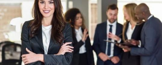 Devenir une femme charismatique: 5 conseils qui vous seront utiles