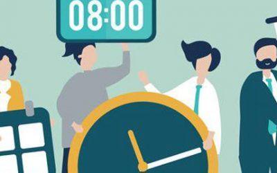 La loi de Parkinson: la comprendre pour gagner en efficacité et en productivité