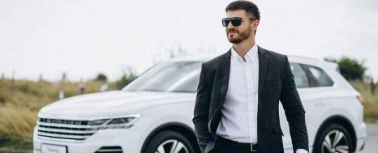 Mâle alpha : 3 conseils pour devenir un homme charismatique