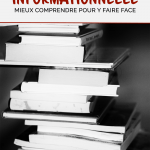 surcharge informationnelle