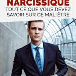 faille narcissique