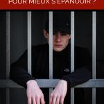 prison mentale