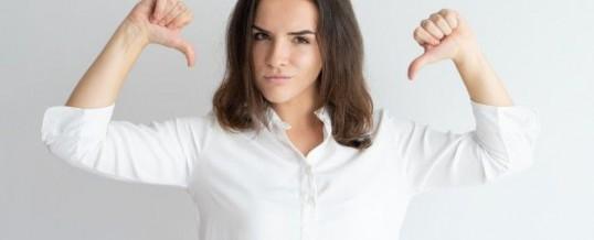 Narcissisme secondaire: ce qu'il faut savoir sur ce trouble de la personnalité