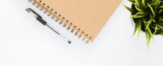 Organiser sa vie : la clé de l'épanouissement personnel