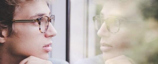 Parler tout seul : une habitude loin de cacher un trouble psychologique