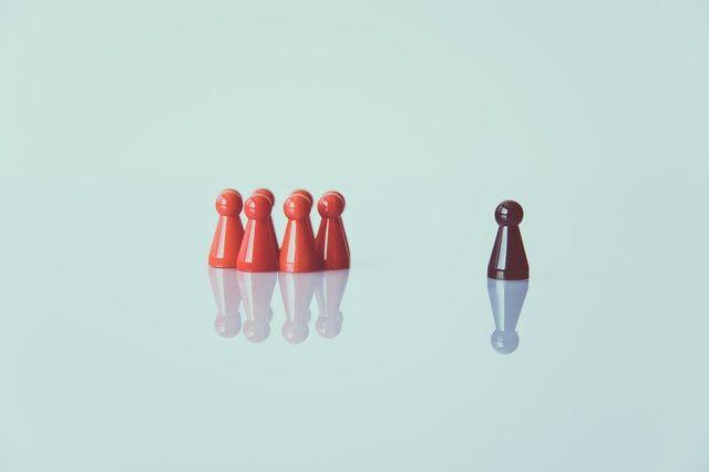 peur du jugement des autres
