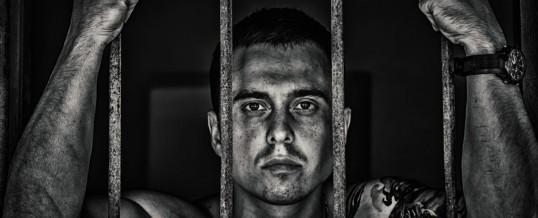 Prison mentale : comment s'en évader pour mieux s'épanouir ?