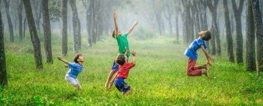 Se faire plaisir : autorisez-vous à consacrer du temps à votre bonheur