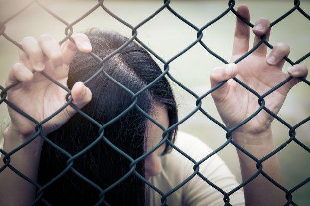 Sentiment d'injustice: 4 pistes de réflexion pour le vaincre