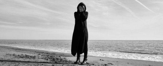 Sentiment d'abandon : le comprendre pour mieux en guérir