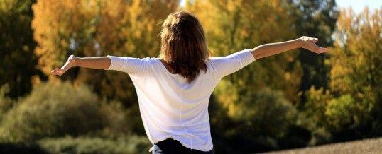 Vivre pour soi : une nécessité pour ne pas mourir la tête pleine de regrets