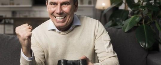 Refaire sa vie après 65 ans : est ce que c'est encore possible de tout recommencer ?