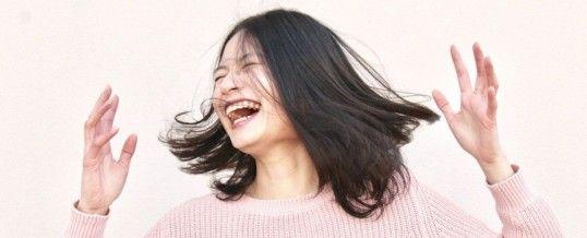 L'autodérision : savoir rire de soi-même pour décupler la confiance en soi ?