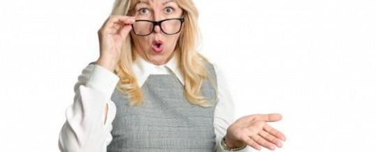 Belle-mère envahissante : 4 conseils pour agir efficacement