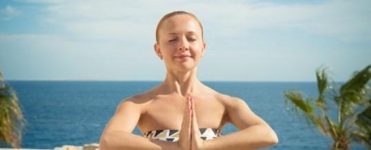 Les bienfaits du qi gong sur notre santé et notre bien-être