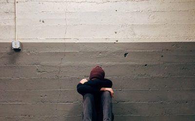 Douleur émotionnelle : cette souffrance que l'on préfère souvent ignorer
