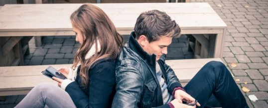 Manque de communication dans le couple : que faire face à cela ?