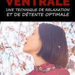 respiration ventrale