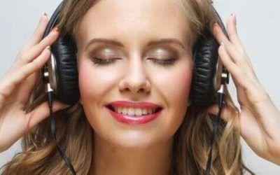 Musique anti stress: pour votre bien-être et votre sérénité
