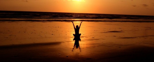 Nettoyer son aura : pourquoi et comment purifier votre corps ?