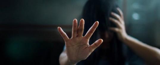 Stress post-traumatique: causes-diagnostic-traitements