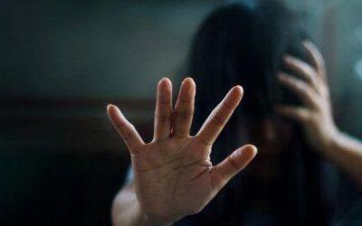 Stress post-traumatique : causes, diagnostic, traitements