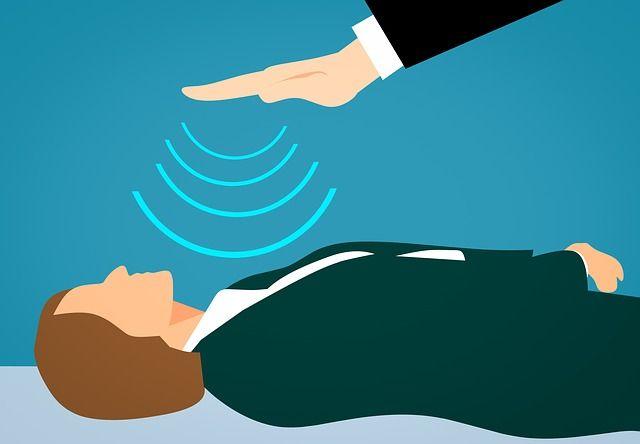 traitements psychothérapiques