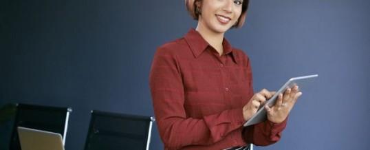 Vie professionnelle et vie privée: 4 conseils pour concilier les deux