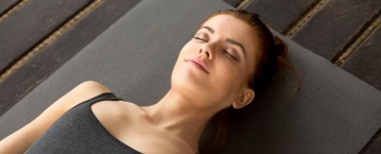 La respiration inversée : de quoi peut-il bien s'agir ?
