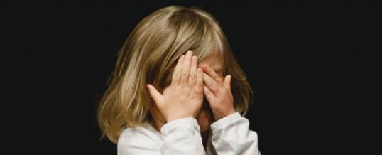 Enfant manipulateur : comment faire face à un tel comportement ?