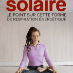 respiration solaire