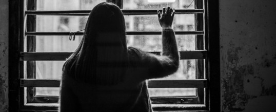 Les différents types de dépression : une vue d'ensemble