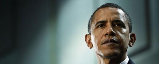 Cinq conseils de Barack Obama pour gagner en efficacité