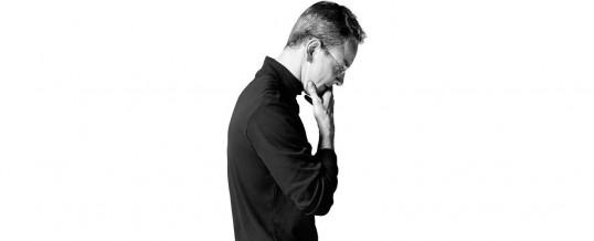 Conseils de Steve jobs : ses 5 meilleurs leçons de vie pour réussir