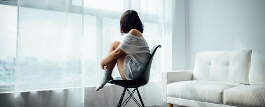 La dépression automnale, comment la surmonter ?