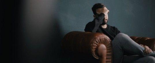 La dépression atypique : zoom sur ce trouble psychologique