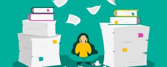 Infobésité : Comment la gérer pour améliorer ses performances mentales ?