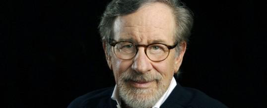 Conseils de Steven Spielberg : quatre de ses meilleures leçons de vie