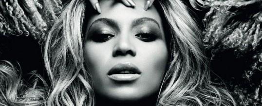 Conseils de Beyoncé : quelques-unes de ses meilleures leçons de vie