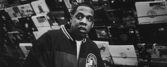 Trois conseils de Jay-Z pour mieux organiser son travail