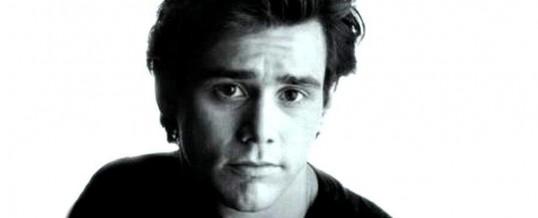 Trois conseils de Jim Carrey pour trouver ses passions