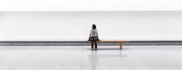 Développer sa patience, essentiel pour amener le calme dans sa vie