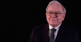 Les conseils de Warren Buffet, le plus riche investisseur du monde