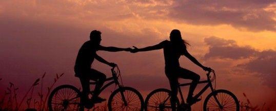 Montrer son amour, la clé pour un mariage heureux