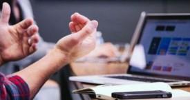 Le management autoritaire : quels sont ses avantages et ses limites ?