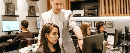 Le management délégatif, indispensable pour l'autonomie d'équipe