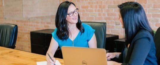 Le management persuasif, un réel atout pour votre entreprise