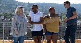 L'obésité modérée : tout savoir sur cette condition physique